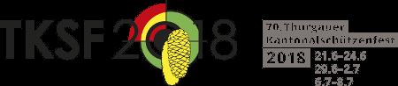 Ständematch - 70. Thurgauer Kantonalschützenfest 2018